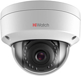 HiWatch DS-I402(B) (2.8 мм)