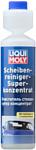 Liqui Moly Scheiben Reiniger Super Konzentrat 250мл 1519