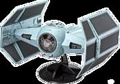 Revell 06780 Darth Vader's TIE Fighter