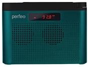Perfeo ТАЙГА FM+ 66-108МГц/ MP3/USB