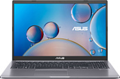 ASUS X515JA-BQ026