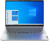 Lenovo IdeaPad 5 Pro 14ITL6 (82L3002CRK)