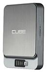 Cube E08A
