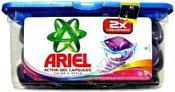 Ariel Active Gel Color & Style 23шт.