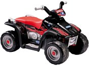 Peg Perego Polaris Sportsman 400