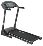 Carbon Fitness T654