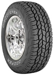 Cooper Discoverer A/T3 305/55 R20 121/118S