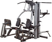 Body Solid Fusion 600