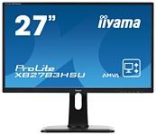Iiyama ProLite XB2783HSU-1DP
