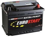 EuroStart 6CT-90 R (90Ah) 700A