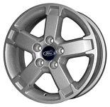 Replica 226 Ford 6х15/5х108 D63.4 ET52.5