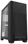 GameMax H603 Black