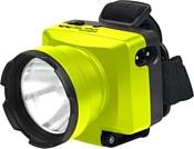 Фаza AccuFH7-L1W (зеленый)