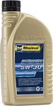 Rheinol Primus DPF 5W-30 1л