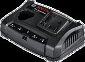 Bosch GAX 18V-30 (1600A011A9)
