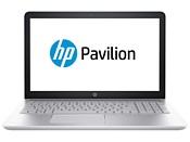 HP Pavilion 15-cc009ur (2CP10EA)
