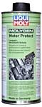 Liqui Moly Molygen Motor Protect 500 ml