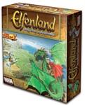Мир Хобби Elfenland Волшебное Путешествие