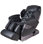iRest SL-A85-1 (черный)