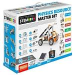 ENGINO Discovering STEM 50 Физические ресурсы: профессиональный набор