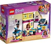 LEGO Friends 41329 Комната Оливии
