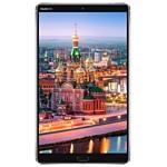 Huawei MediaPad M5 8.4 64Gb WiFi
