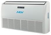 MDV MDUE-18HRN1 / MDOU-18HN1