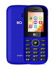 BQ BQ-1807 Step+