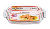 Perfecto Linea 12-350020