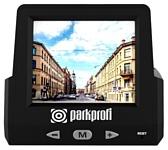 Parkprofi EVO 9000
