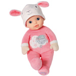 Zapf Creation Baby Annabell 700495