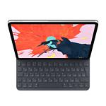 Apple Smart Keyboard Folio для iPad Pro 12.9
