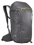 THULE Stir 28 Men's grey (dark shadow)