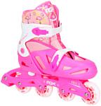 RGX Flamingo (розовый)