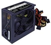 HIPER HPA-450 450W