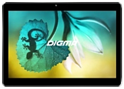Digma Optima 1028 3G