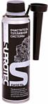 SUPROTEC Очиститель топливной системы (дизель) 250 ml