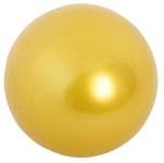 Larsen AB2801 19 см (желтый)