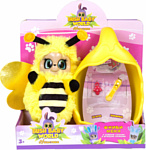 Bush baby world Пчелка Бри 20 см (Т16317)
