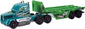 Hot Wheels Hitch n' haul BFM60 BFM63