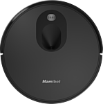 Mamibot EXVAC680S