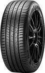 Pirelli Cinturato P7 P7C2 205/60 R16 96W
