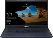 ASUS VivoBook 15 X571LI-BN100T