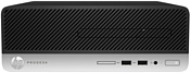 HP ProDesk 400 G6 SFF (8BY08ES)
