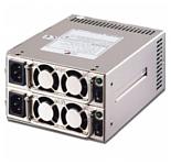 EMACS MRG-5800V4V