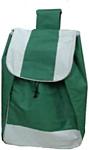 MonAmi 1410 (зеленый)