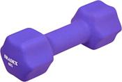 Bradex SF 0544 4 кг