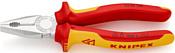 Knipex 0306180 1 предмет