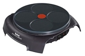 Tefal PY 3036 Crep'party compact