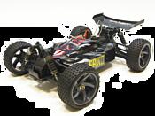 Himoto Tanto 4WD RTR (e18xbl)